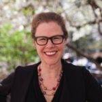 The Graduate Center of the City University of New York Names Its Next Provost