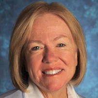 MaureenHoward