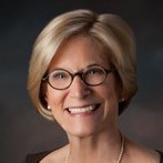Sharon Landesman Ramey