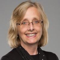 Susan-Gallagher-Lepak