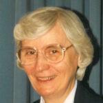 In Memoriam: Sister Rose Angela, 1924-2016