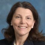 University of South Carolina Upstate Names an Interim Chancellor