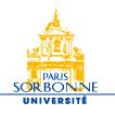 logo_sorbonne