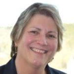 Patricia Moulton to Lead Vermont Technical College