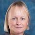 Susan M. Roberts 2013