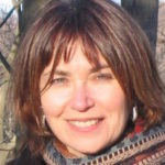 Two Women Scholars Win Prairie Schooner Book Prizes