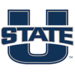 Utah State Promotes Three Women Scholars to Full Professor Posts