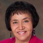 Erma Vizenor Appointed President of Leech Lake Tribal College in Minnesota