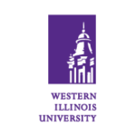 Western Illinois University to Eliminate Degree Program in Women's Studies