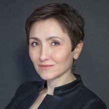 6--Rogulja-Dragana-headshot