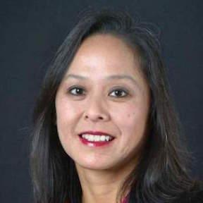 Carolyn-Ma