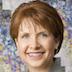 Cynthia A. Smith, Yale