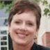 Donna Scott Tilley