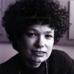 In Memoriam: Judith Tendler, 1938-2016