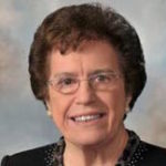President of Neumann University in Pennsylvania Announces Her Retirement