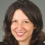 Yale's Alanna Schepartz Is the New Editor-in-Chief of the Journal <em>Biochemistry</em>