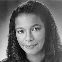 Joyce Carol Thomas