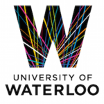 University of Waterloo Gives Bonus to Women Faculty Members to Address the Gender Pay Gap