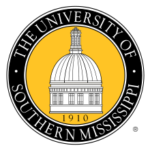 Three Women Hired to Faculty Positions in the College of Business at the University of Southern Mississippi