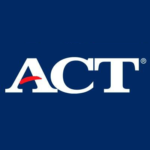 Gender Differences in Test Scores on the ACT College Entrance Examination
