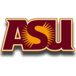 Three Women Appointed Regents Professors at Arizona State University