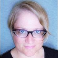 University of Wisconsin Historian April Haynes