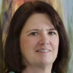 Fiona Harrison of CalTech Wins Award From the Committee on Space Research