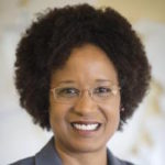 Harriet Nembhard to Lead Engineering School at Oregon State University