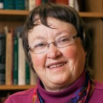 Mary Beth Norton to Lead the American Historical Association