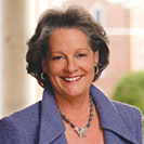 After 15 Years, Ruth Knox to Retire From the Presidency of Wesleyan College in Macon, Georgia