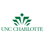 University of North Carolina Charlotte Aims to Address the Gender Gap in Computer Science
