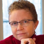 Four Women Scholars Named to Endowed Professorships
