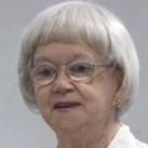 Jane Barr