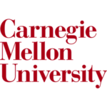 Three Women Appointed University Professors at Carnegie Mellon University in Pittsburgh