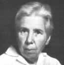 Elizabeth Colson