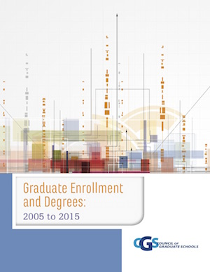 graduate-enrollment-degrees-fall-2015-final-copy