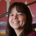In Memoriam: Deborah Jin, 1968-2016