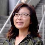 Nine Women Faculty Members Taking on New Duties