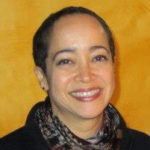 In Memoriam: Lena Ivette Santillana, 1968-2016