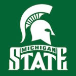 Five Women Named University Distinguished Professors at Michigan State University