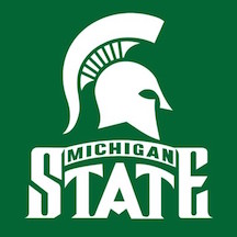 Michigan-State-Wallpaper-1024x640