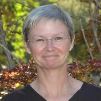 D. Ann Pabst