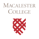 Six Women Appointed to Tenure-Track Faculty Posts at Macalester College in Minnesota