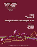 mtf-vol2_2015-copy