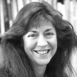 In Memoriam: Karen Ann Polonko, 1950-2016