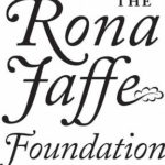 Two Women With Academic Appointments Win Writers' Awards from the Rona Jaffe Foundation