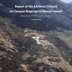 advisorycouncilreport-copy