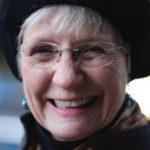 Duke University Scholar Honored for Her Book on Religious History