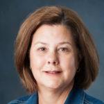 Missy Hopper of Mississippi State University to Lead Phi Kappa Phi