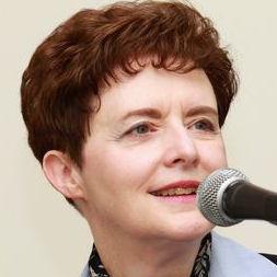 Rita Frantz